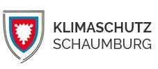 Klimaschutz Landkreis Schaumburg