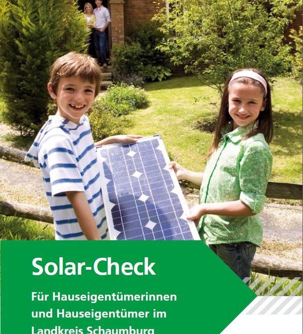Solar-Check